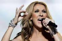 In the future of HR a robotic Celine Dion will answer questions on the working time regulations.