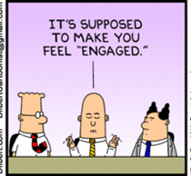 Dilbert-employee-engagement-210x194
