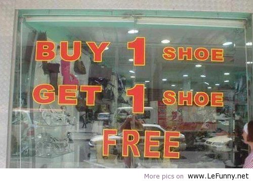 marketing ad